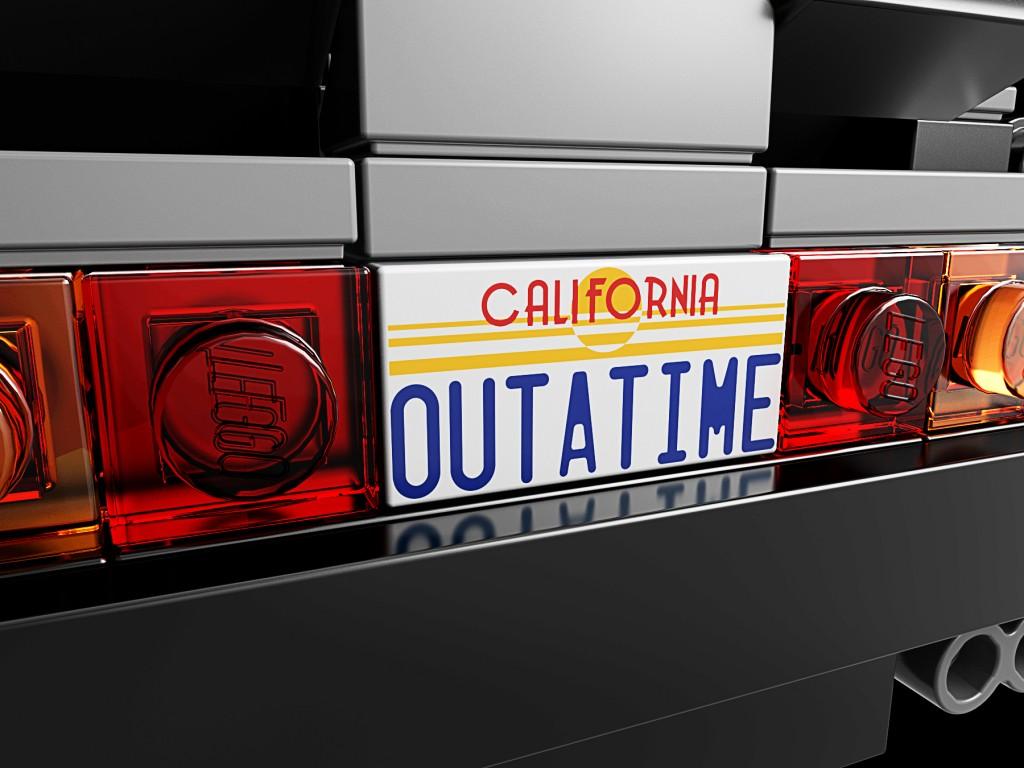 21103_licenseplate_california\