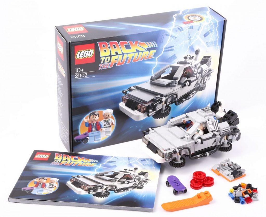 Lego-Cuusoo-21103-Back-to-the-Future-Delorean-time-machine-box-instruction-model-parts\