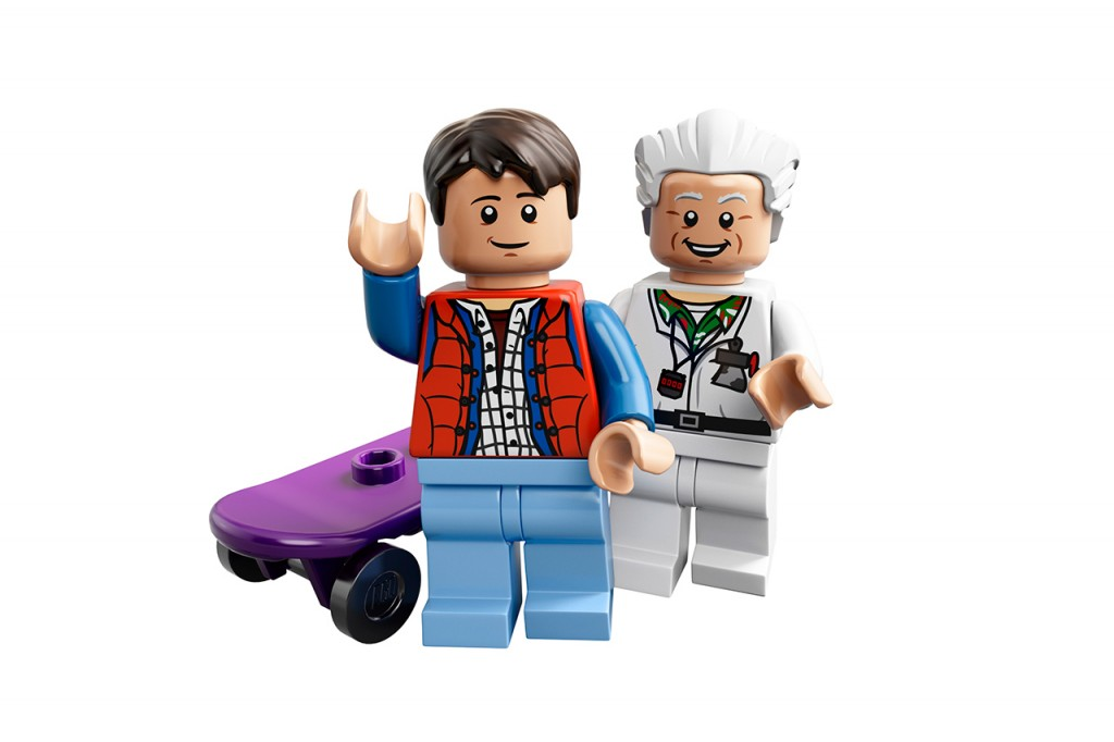 lego-unveils-back-to-the-future-time-machine-set-2\