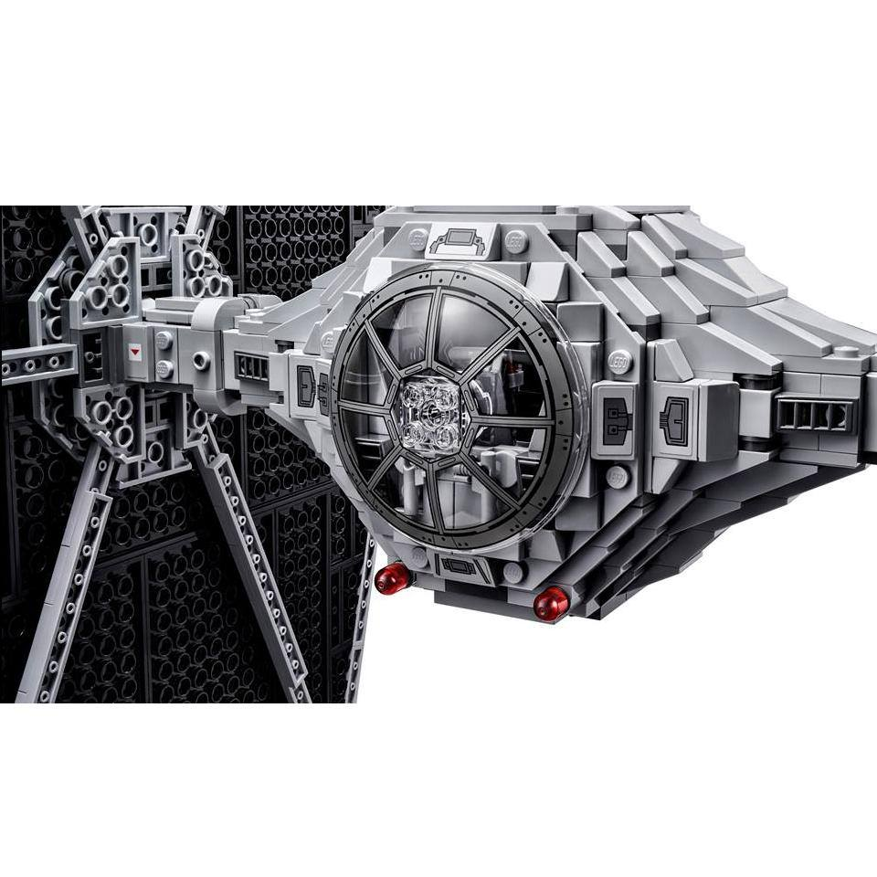 Star Wars 75095 TIE Fighter