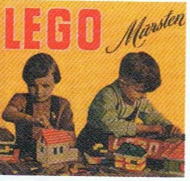 08_LEGO_Logo_1953