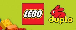 Duplo_Logo\