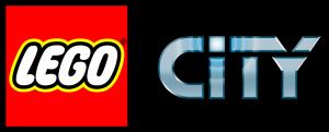 LEGO-City-logo\