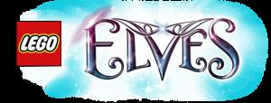 LEGO_Elves_logo\