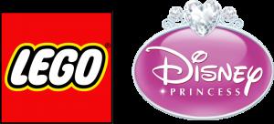 LEGO_logo_Disney_Princess_2014\