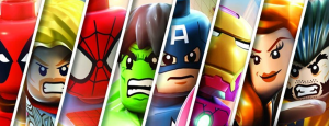Lego-Marvel-Super-Heroes-Feature-Image\