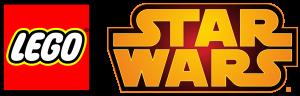 Lego_star_wars\