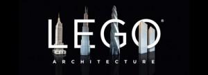 eventpage_legoArchitecture\