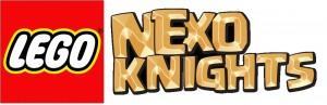 lego-nexo-knights\