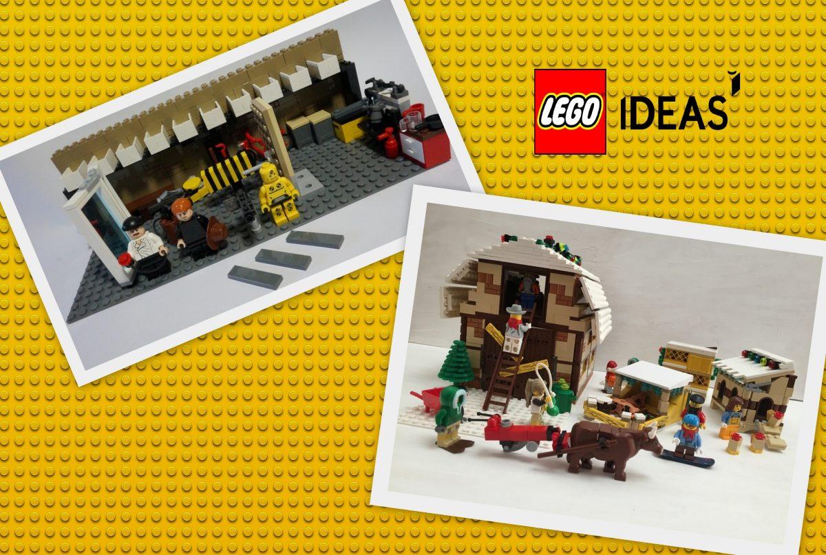 ideas 44 uitgelicht