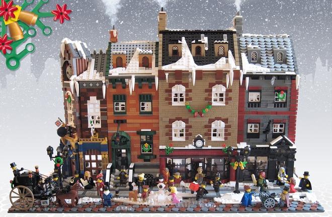 Victorian_London_Christmas_01