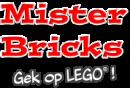 Mister Bricks\