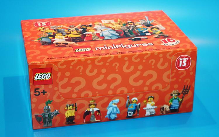 LEGO_Minifiguren_Serie_15_71011_01\