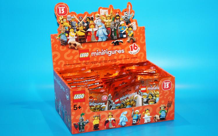 LEGO_Minifiguren_Serie_15_71011_03\