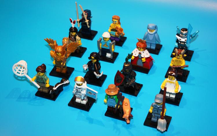 LEGO_Minifiguren_Serie_15_71011_05\