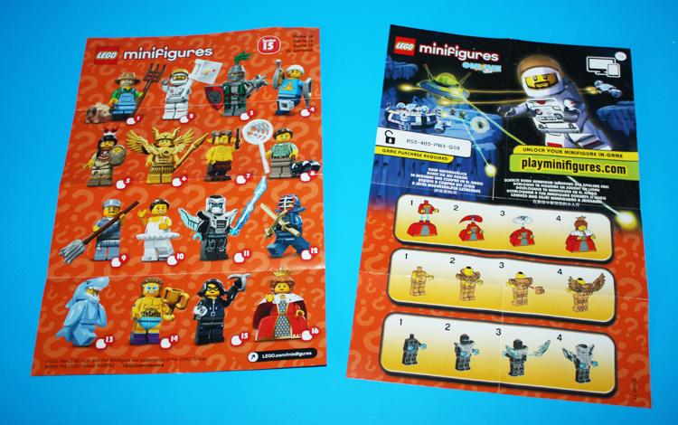 LEGO_Minifiguren_Serie_15_71011_07\