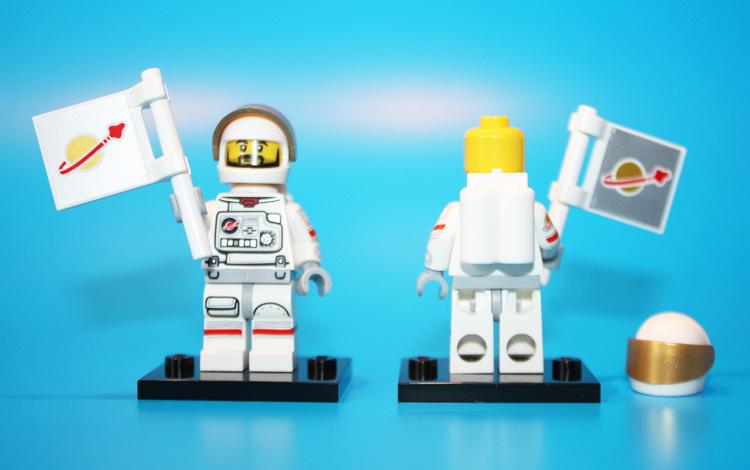 LEGO_Minifiguren_Serie_15_71011_10\