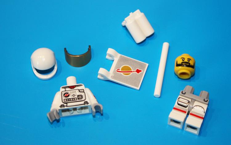 LEGO_Minifiguren_Serie_15_71011_11\