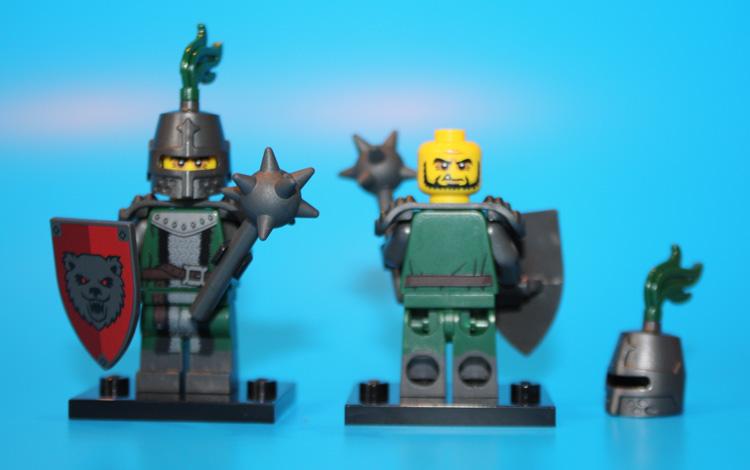 LEGO_Minifiguren_Serie_15_71011_12\