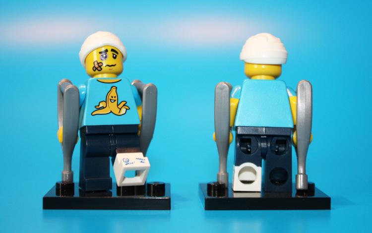LEGO_Minifiguren_Serie_15_71011_14\
