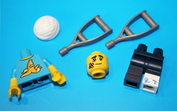 LEGO_Minifiguren_Serie_15_71011_15\