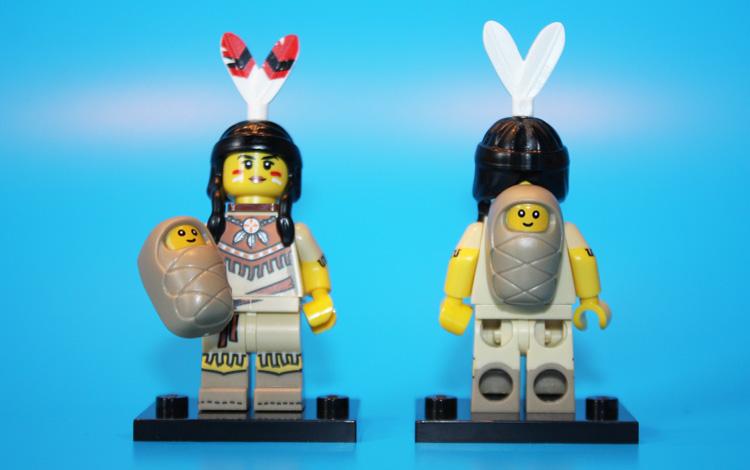 LEGO_Minifiguren_Serie_15_71011_16\