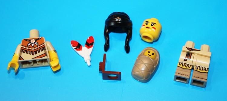 LEGO_Minifiguren_Serie_15_71011_17\