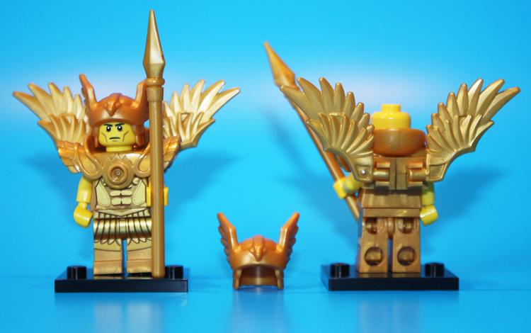LEGO_Minifiguren_Serie_15_71011_18\