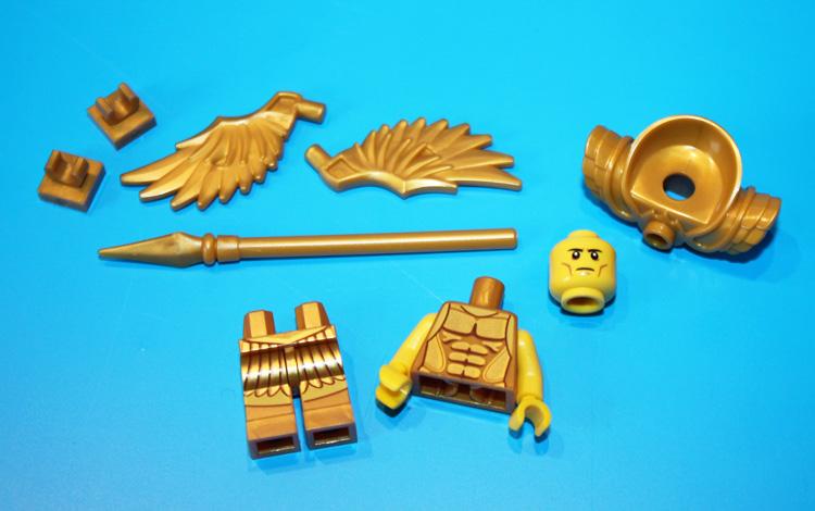 LEGO_Minifiguren_Serie_15_71011_19\
