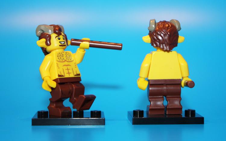 LEGO_Minifiguren_Serie_15_71011_20\