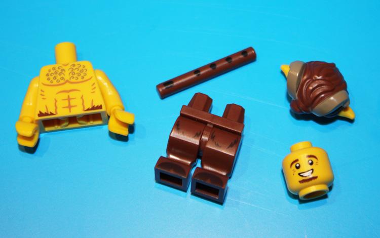 LEGO_Minifiguren_Serie_15_71011_21\