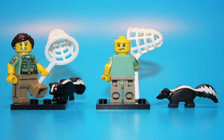 LEGO_Minifiguren_Serie_15_71011_22\