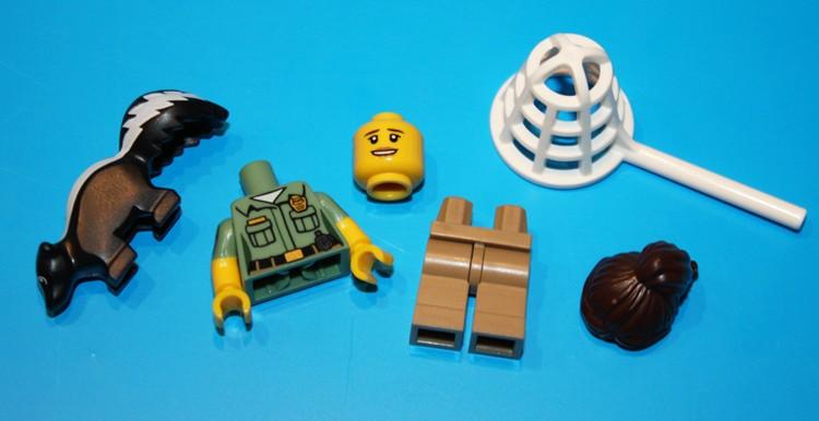 LEGO_Minifiguren_Serie_15_71011_23\