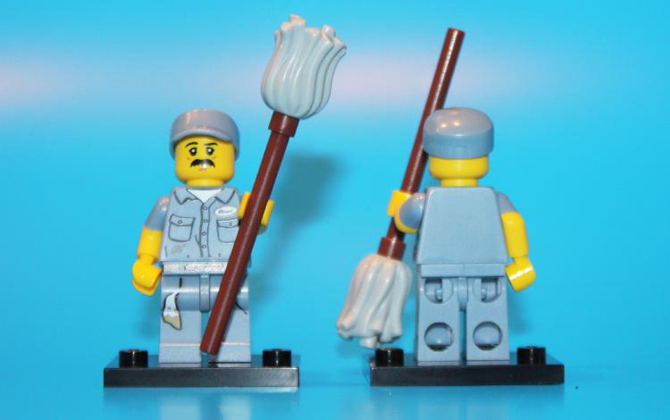 LEGO_Minifiguren_Serie_15_71011_24\