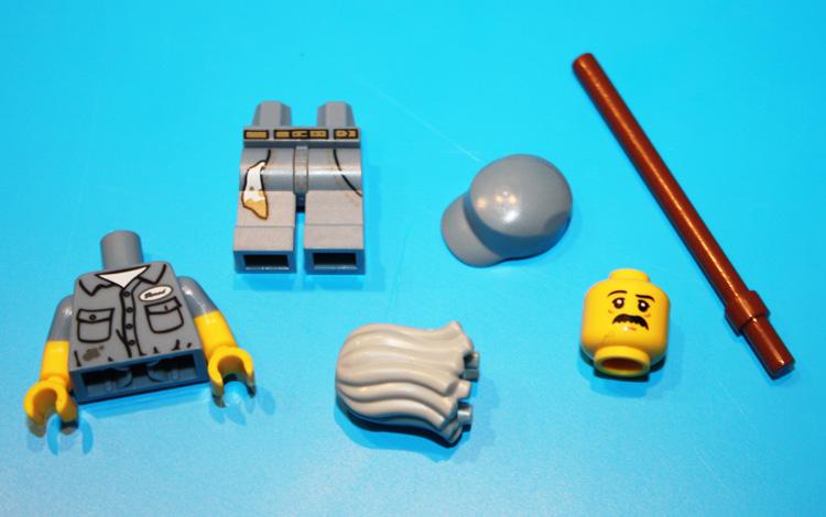LEGO_Minifiguren_Serie_15_71011_25\