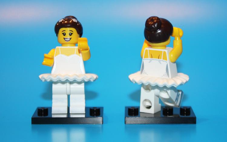 LEGO_Minifiguren_Serie_15_71011_26\