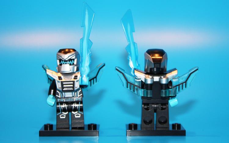 LEGO_Minifiguren_Serie_15_71011_28\