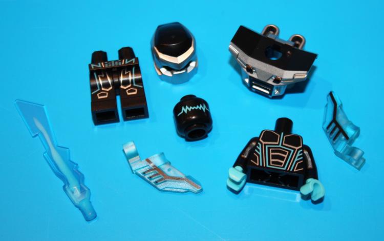 LEGO_Minifiguren_Serie_15_71011_29\
