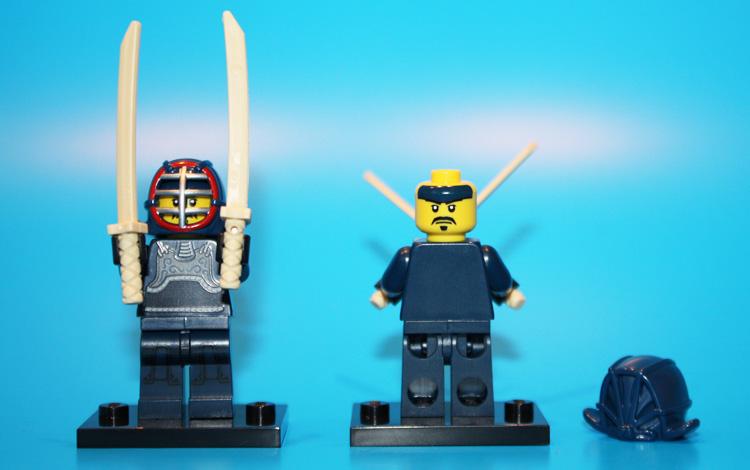 LEGO_Minifiguren_Serie_15_71011_30\