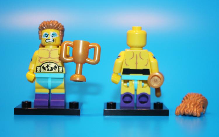 LEGO_Minifiguren_Serie_15_71011_34\