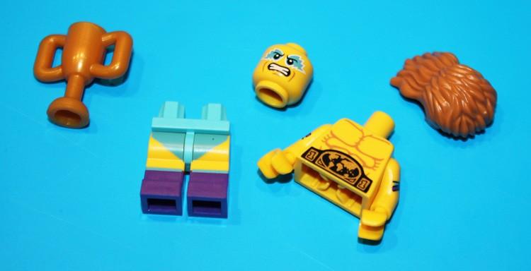 LEGO_Minifiguren_Serie_15_71011_35\