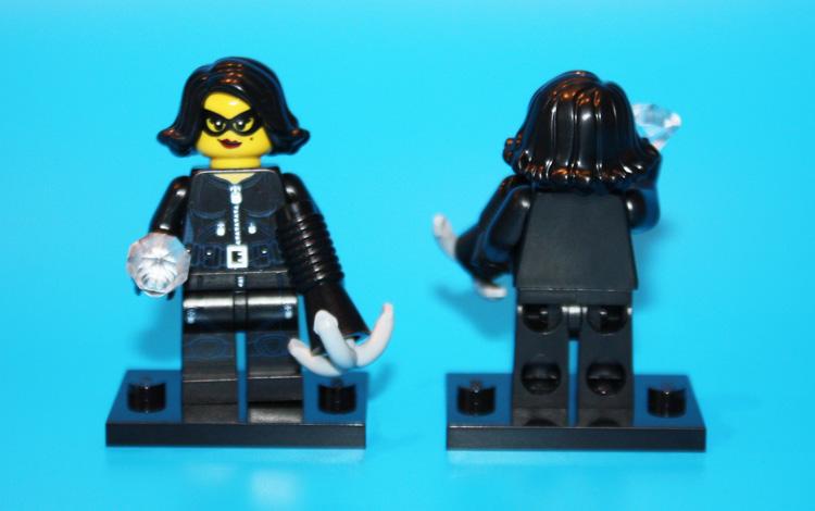 LEGO_Minifiguren_Serie_15_71011_36\