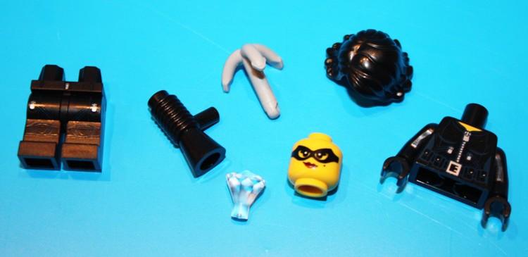 LEGO_Minifiguren_Serie_15_71011_37\