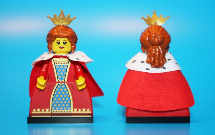 LEGO_Minifiguren_Serie_15_71011_38\