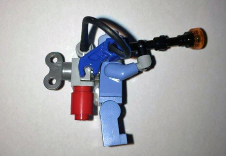 lego-superheroes-mrfreeze3