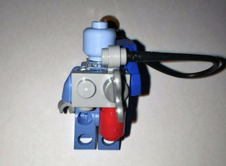 lego-superheroes-mrfreeze4