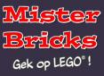 logo_misterbricks_web