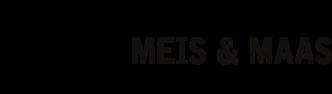 logo-complete