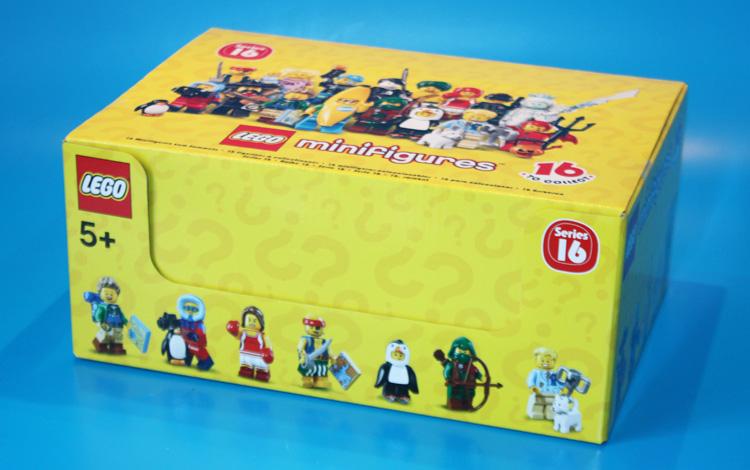 LEGO_Minifiguren_Serie_16_71013_01\