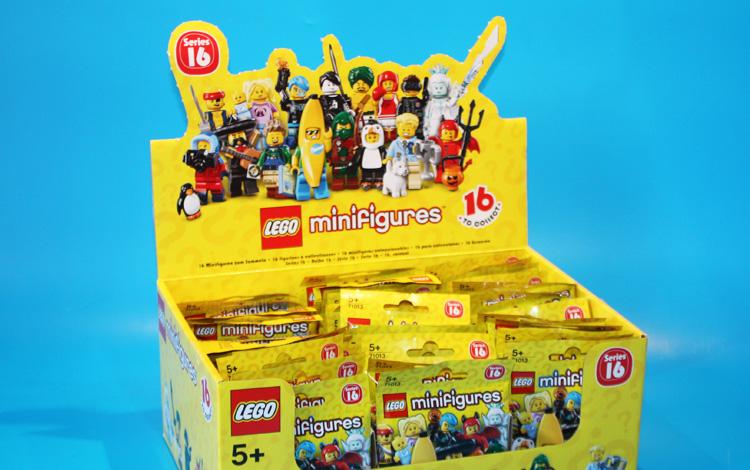 LEGO_Minifiguren_Serie_16_71013_02\
